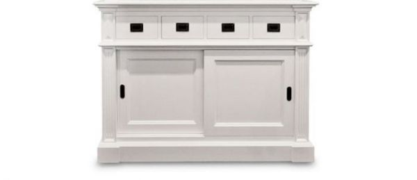 Provence Cabinet Sideboard